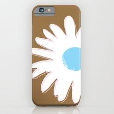 Daisy #1 iPhone 6s Slim Case
