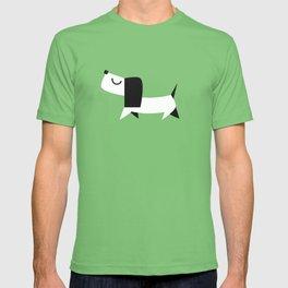 Yelow Dog T-shirt