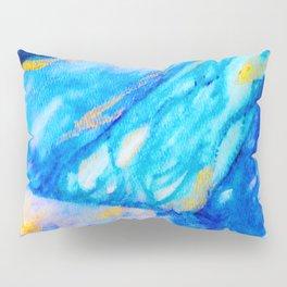Rain in the Sun #society6 #decor #buyart Pillow Sham
