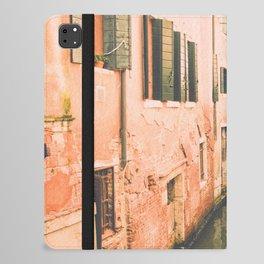 Venice II iPad Folio Case