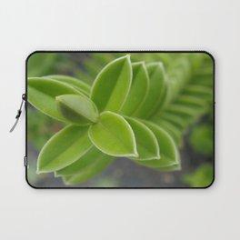 Plant! Laptop Sleeve