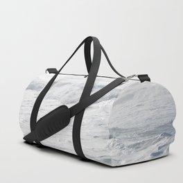 Cape Perpetua Duffle Bag