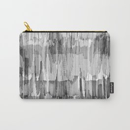 Crossfade Carry-All Pouch