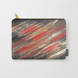 Cosmic 5649 Carry-All Pouch
