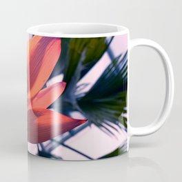 Big flower Coffee Mug