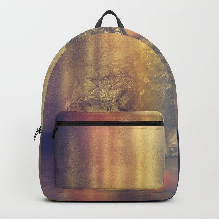 Still Life III Backpack