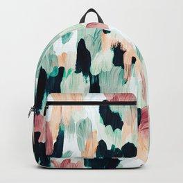 Render Me Breathless Backpack
