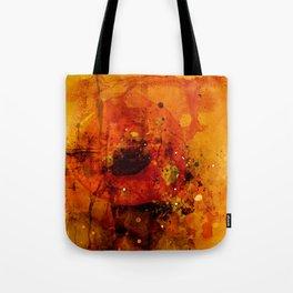 Italian intermezzo Tote Bag