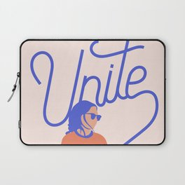 Unite Laptop Sleeve