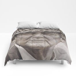 TheBear Comforters