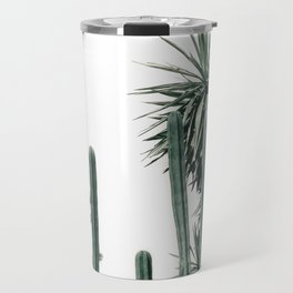 Desert Botanicals Travel Mug