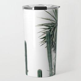 Desert Botanicals Travel Mug