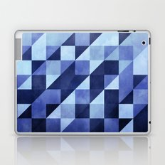GEO3076 Laptop & iPad Skin