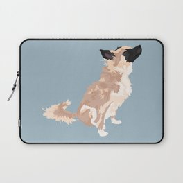 Scully Laptop Sleeve