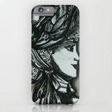 Victorian II iPhone 6s Slim Case