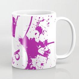 Nerf This Coffee Mug