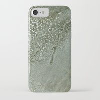 valentina iPhone & iPod Cases featuring Valentina by Amy Lingham