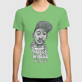big kane T-shirt