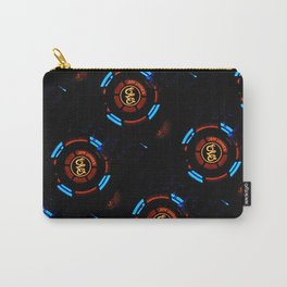 ELO Carry-All Pouch