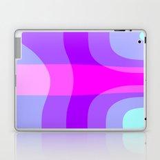 yoo doo right Laptop & iPad Skin
