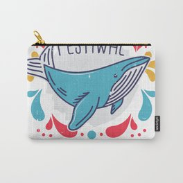 FestiWal Carry-All Pouch