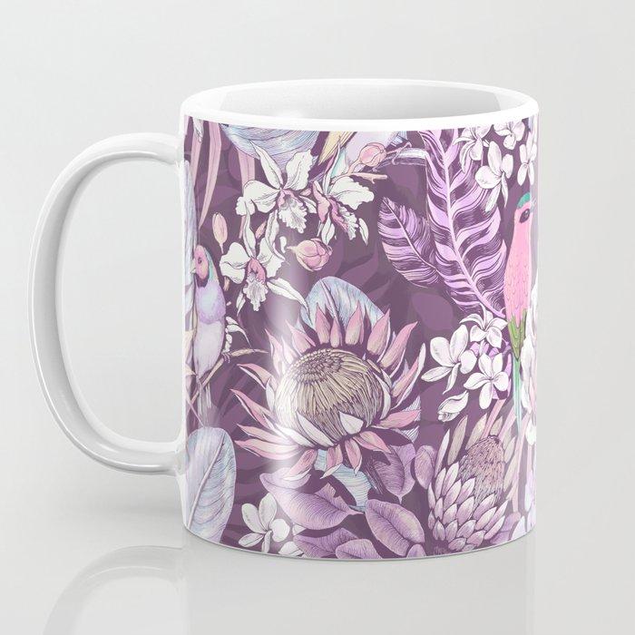 Stand out! (soft pastel) Coffee Mug