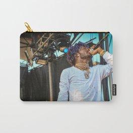 Lil Uzi Vert Live Carry-All Pouch