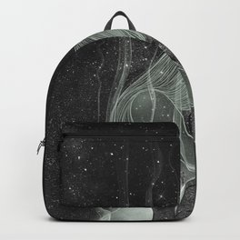 Shitty jody. Backpack