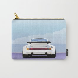 1974 911 RSR 3.0 Carrera Carry-All Pouch
