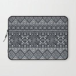 Grand Bazaar - Midnight Laptop Sleeve
