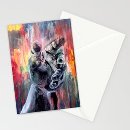 Your. Stationery Cards