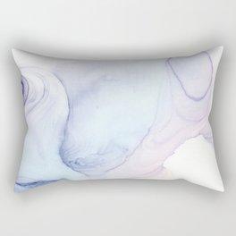 Dreamscape no.4 Rectangular Pillow