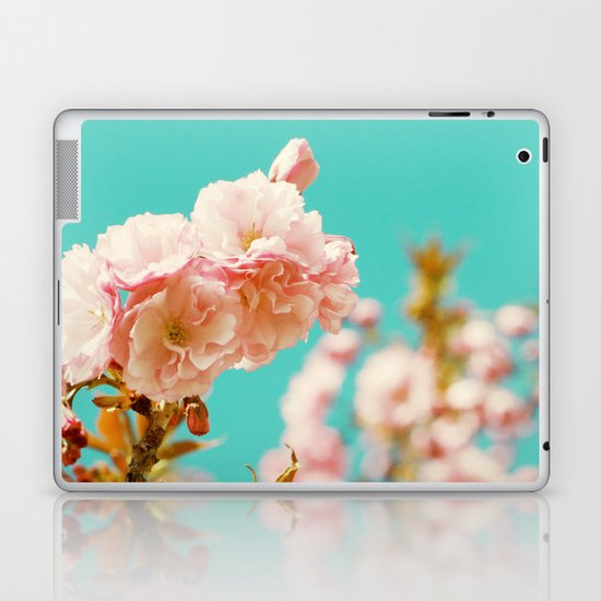 Spring Candy Laptop & iPad Skin