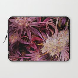Intense Laptop Sleeve