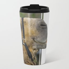 vitamins Travel Mug