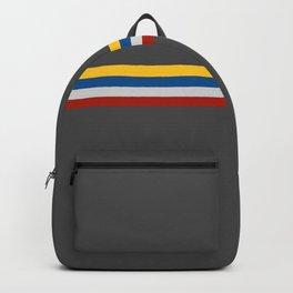 Awilix Backpack