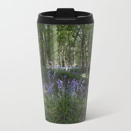 Light and Shade Travel Mug