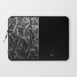 MONOCHROME - MC10 -MTLL Laptop Sleeve