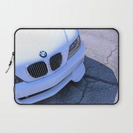 Clownshoe Laptop Sleeve