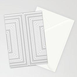 Greek 2 Stationery Cards