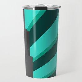 Sears Tower Travel Mug