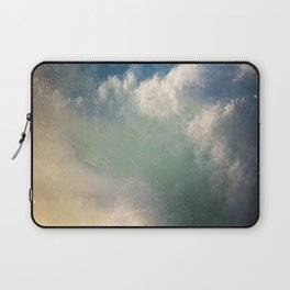 Gamma Ray Laptop Sleeve