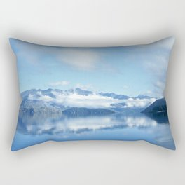 Lake Wanaka Rectangular Pillow