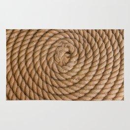 Flemish Flake Rug