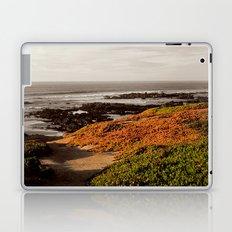 Embers Laptop & iPad Skin