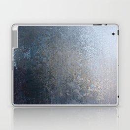 The cool down Laptop & iPad Skin
