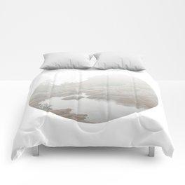 Creek Comforters