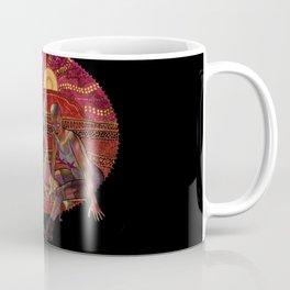Tank girl Coffee Mug
