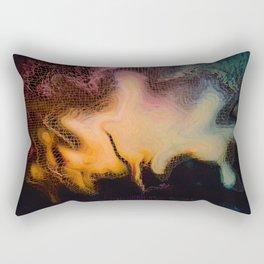 N e w - V i b e s Rectangular Pillow