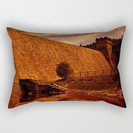 Derwent Overflow Rectangular Pillow